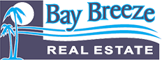 Bay Breeze Real Estate | Seadrift, TX